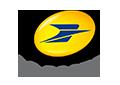 Logo laposte