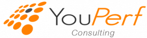 YouPerf Consulting