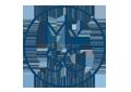 logo my sg