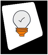icone deontologie