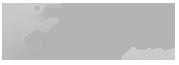 logo open tools