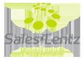 logo sales lentz